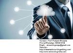 2.eBranding India is an Expert Database provider in Ahmedabad
