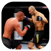 Download Strategy for UFC 2 APK for Laptop