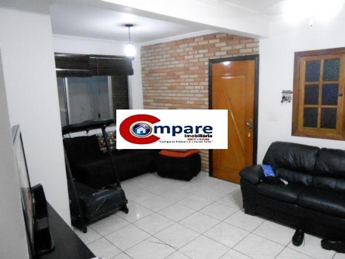 Imobiliária Compare - Casa 3 Dorm, Guarulhos - Foto 13