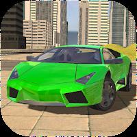 Car Simulator 2018 on PC / Windows 7.8.10 & MAC