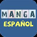 App Manga en Español APK for Kindle