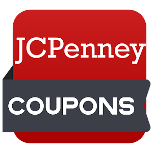 In Store Coupon for Jcpenney Promo code