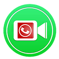 Free Chat Facetime Free Guide APK for Windows 8