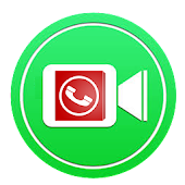 App Chat Facetime Free Guide APK for Kindle