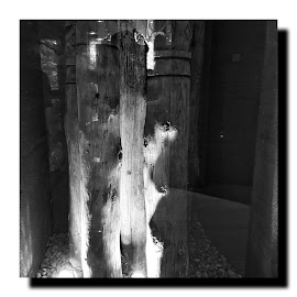 by J W - Black & White Objects & Still Life