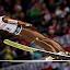 skijumper2 by Konrad Świtlicki-Paprocki - Sports & Fitness Snow Sports ( ski, winter, skijumping, snow, sport, skijumper )