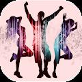 App arabic music APK for Windows Phone