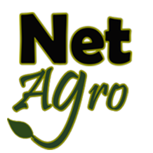 netagro for PC-Windows 7,8,10 and Mac