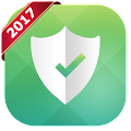 Antivirus Free + Virus Cleaner + 360 Security Lite