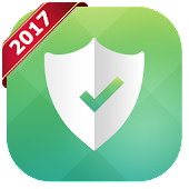 APK App 360 Security Lite, Antivirus Free + Virus Cleaner for iOS
