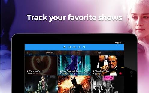 how to download on netflix app windows