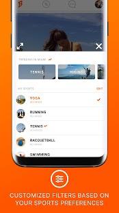 App Bvddy APK for Kindle