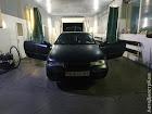продам авто Opel Calibra Calibra A