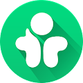 Frim - make new friends APK for iPhone