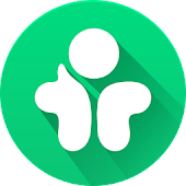Frim - make new friends APK for Ubuntu