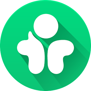App Frim - make new friends APK for Windows Phone