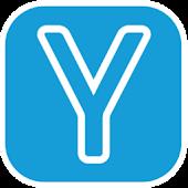 Yookos Mobile APK for Lenovo