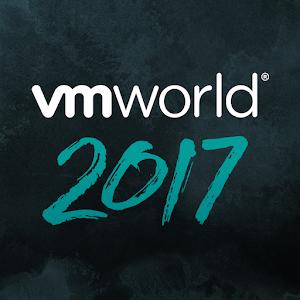 VMworld 2017 For PC