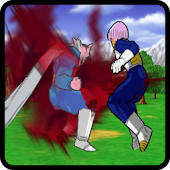 Shin Budokai: 2: Another Road APK for Bluestacks