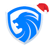 Download LEO Privacy-Applock,Hide,Safe APK