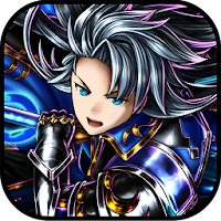 Grand Summoners For PC Free Download (Windows/Mac)