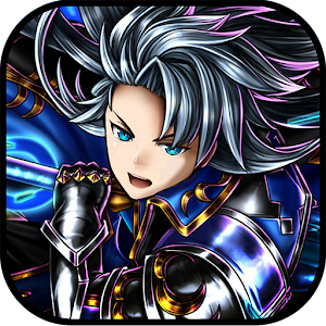 Grand Summoners For PC (Windows & MAC)