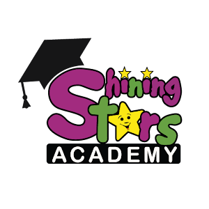 Shining Stars Academy Nursery for PC-Windows 7,8,10 and Mac