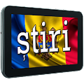 Download Stiri Moldova APK for Laptop