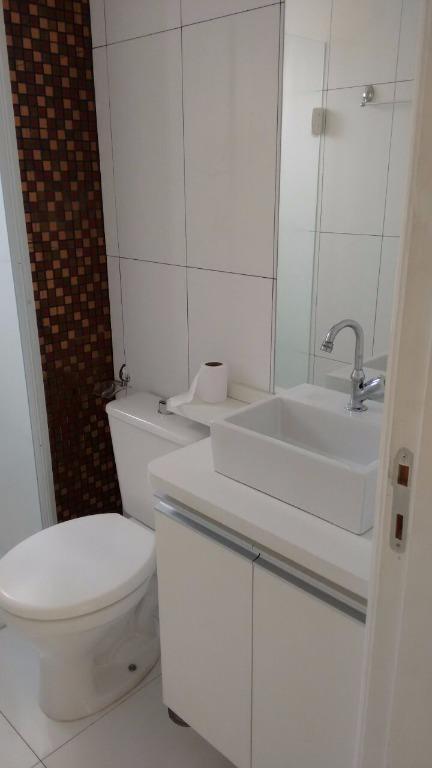 APARTAMENTO Vila Marieta | D'Lange Imóveis em Campinas