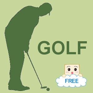 GOLF OLYMPICS CALCULATION FREE