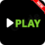 Guide For AIS PLAY Live TV Free Icon