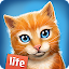 Download PetWorld: Animal Shelter LITE APK