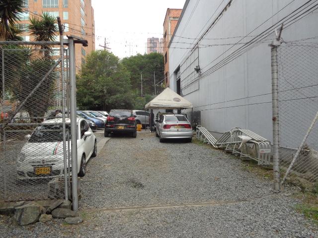bodegas en arriendo barrio colombia 594-18069