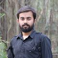 Nitish Mishra profile pic