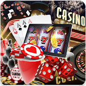 Download Vegas Slot : Slotomania Casino Free Slots Machines APK to PC