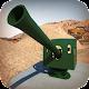 Artillery Cannon Simulator 1.0
