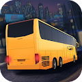 Game Bus Simulator 2017 apk for kindle fire