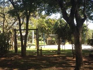Terreno,condomínio vivendas do lago, Sorocaba , 1298 m²
