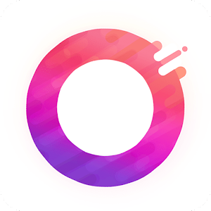 Selfie Camera: Filters & Stickers Photo Editor