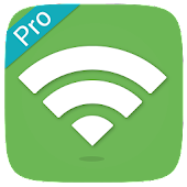 Download Wifi Chua 2016 APK for Laptop