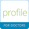Consult & Profile Management APK for Kindle Fire