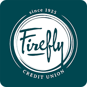 Firefly Credit Union For PC / Windows 7/8/10 / Mac – Free Download