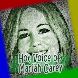 Download Hot Voice of Mariah Carey Talent Songs for Windows Phone