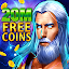 APK Game Slots: Thunderer Slot Machines for iOS