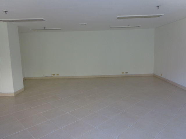 oficinas en arriendo villa carlota 594-16191