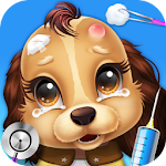 Newborn Pet Care Doctor For PC / Windows / MAC
