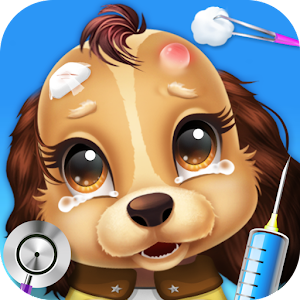 Download Newborn Pet Care Doctor For PC Windows and Mac