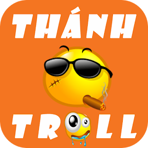 Download Thánh Troll For PC Windows and Mac