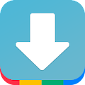 Insave-Download for Instagram APK for Bluestacks