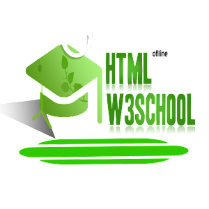App w3school html offline apk for windows phone android games app w3school html offline apk for windows phone stopboris Images